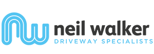 Neil Walker Driveways & Landscaping