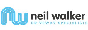 Neil Walker Driveways & Landscaping