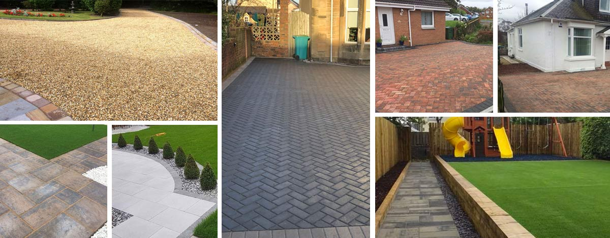 Some Of Our Recent Work